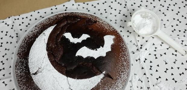 tu peux créer des pochoirs pour décorer des gâteaux